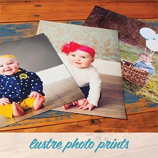 Nations Photo Lab - Professional Photo Printing and Digital Photo Finishing Services Online