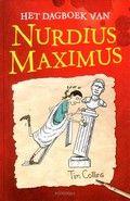 Het dagboek van Nurdius Maximu...
