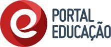 A importância das redes sociais para a educação - Artigos de Educação e Pedagogia - Portal Educação