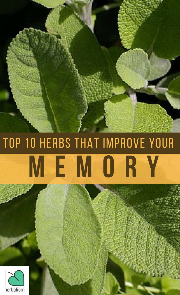 Ways to strengthen your short term memory picture 4