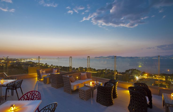 Red Loft Bar at #Kipriotis #Panorama #Hotel & #Suites -#KipriotisHotels #Kos #Kos2014 #KosIsland #Greece #Greece2014 #VisitGreece #GreekSummer #Greece_Is_Awesome #GreeceIsland #GreeceIslands #Greece_Nature #Summer #Summer2014 #Summer14 #SummerTime #SummerFun #SummerDays #SummerWeather #SummerVacation #SummerHoliday #SummerHolidays #SummerLife #SummerParadise #Holiday #Holidays #HolidaySeason #HolidayFun #Vacation #Vacations #VacationTime #Vacation2014 #VacationMode #VacationLife