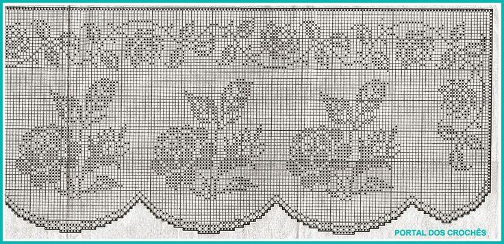 Image10.jpg (1600×776)