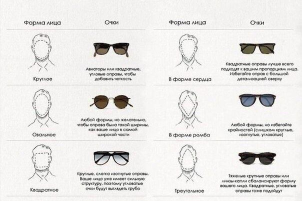 Модный Приговор | мода, стиль, красота