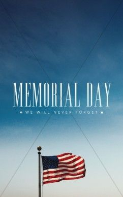 best memorial day ads