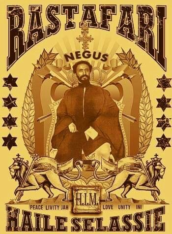 account of the life and reign of haile sellassie Developments in the tafari makonnen - haile sellassie period: the post-world war i period, which broadly coincided with the rise to power of tafari makonnen, and his subsequent reign as emperor haile sellassie, witnessed further important developments in the ethiopian medical field.