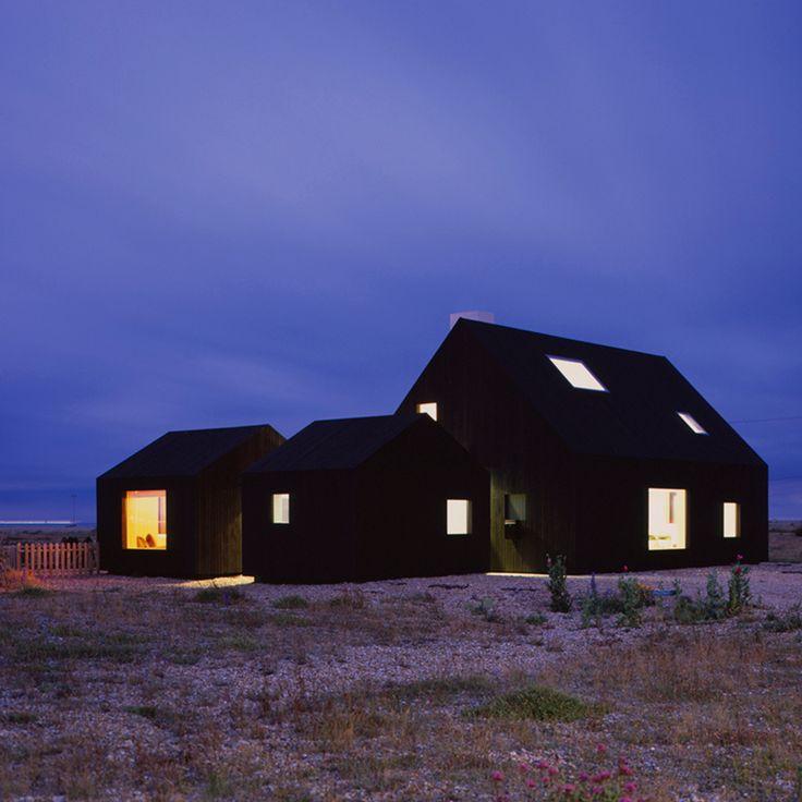 best 25 black stains ideas on pinterest black wood floors black wood texture and timber planks - Black House 2016