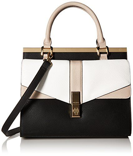 Aldo Paterno Cross Body Handbag, Black Aldo https://www.amazon.com/dp/B01J7US8VQ/ref=cm_sw_r_pi_dp_x_jIcpybN0FM3R4
