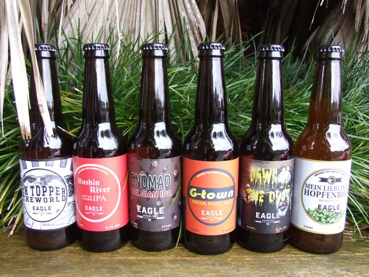 Let @EagleBrewingNZ take you round the world https://www.beercellar.co.nz/Search/Brewery/4H/Golden-Eagle-Brewery #worldIPA