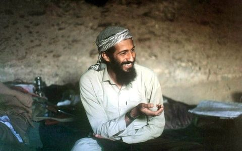 Iran relationship with al-Qaeda revealed in newly-released trove of bin Laden documents