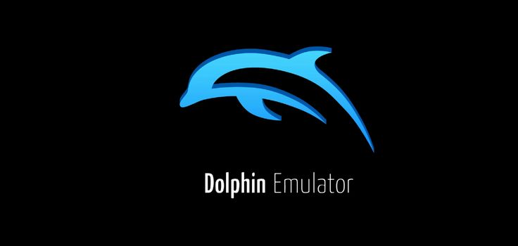 Wii Shop Channel Now Works on Dolphin Emulator - http://techraptor.net/content/can-now-purchase-games-dolphin-emulator | Gaming, Gaming News