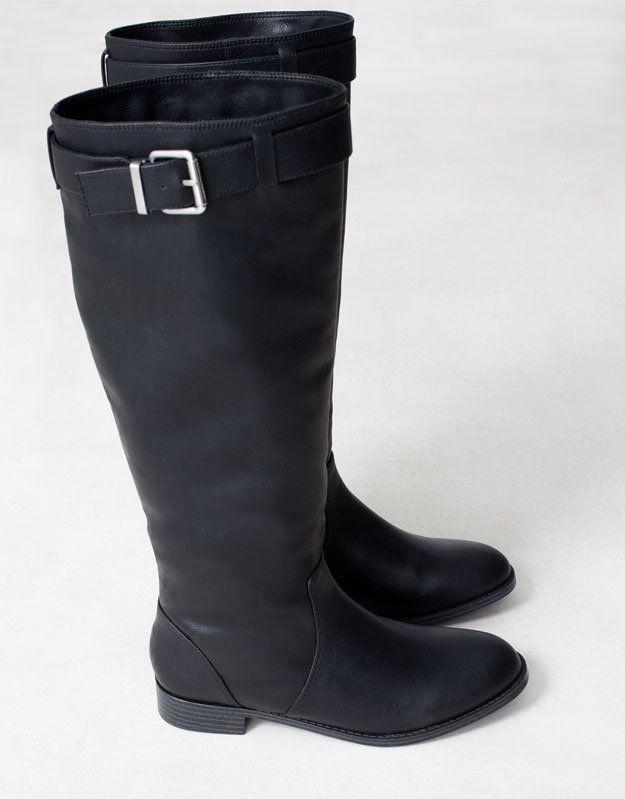 #pullandbear.com          #women boots              #STRAP #BOOTS #WOMEN'S #SHOES #SHOES #Mexico        STRAP BOOTS - WOMEN'S SHOES - SHOES - Mexico                                  http://www.seapai.com/product.aspx?PID=903697