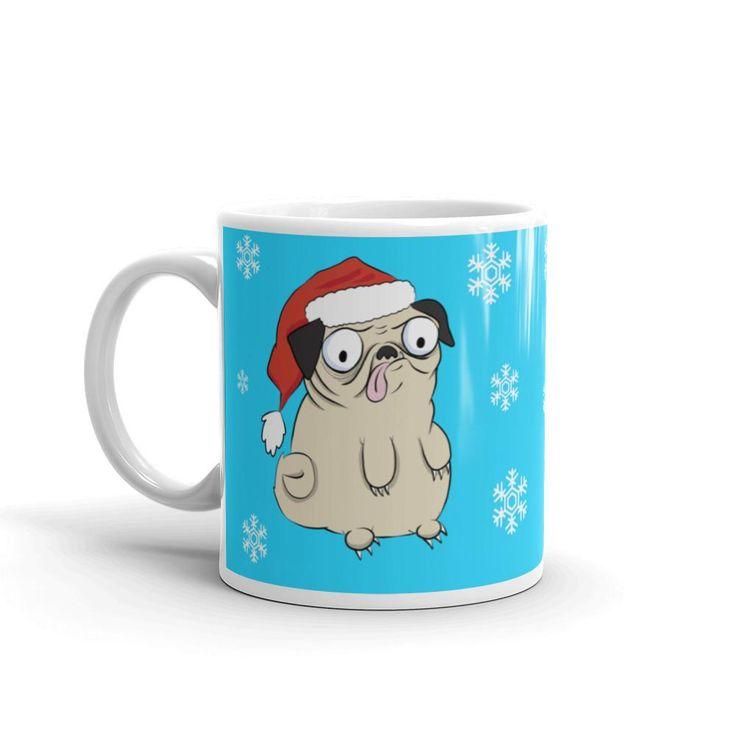 Check out this great tee! Bah Humpug! Mug   http://beefyteez.com/products/bah-humpug-mug?utm_campaign=social_autopilot&utm_source=pin&utm_medium=pin