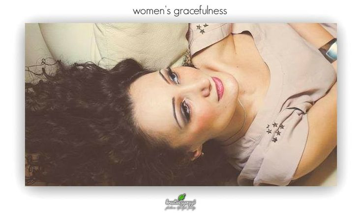 #fashion #kreativgyergyo #women #gracefulness