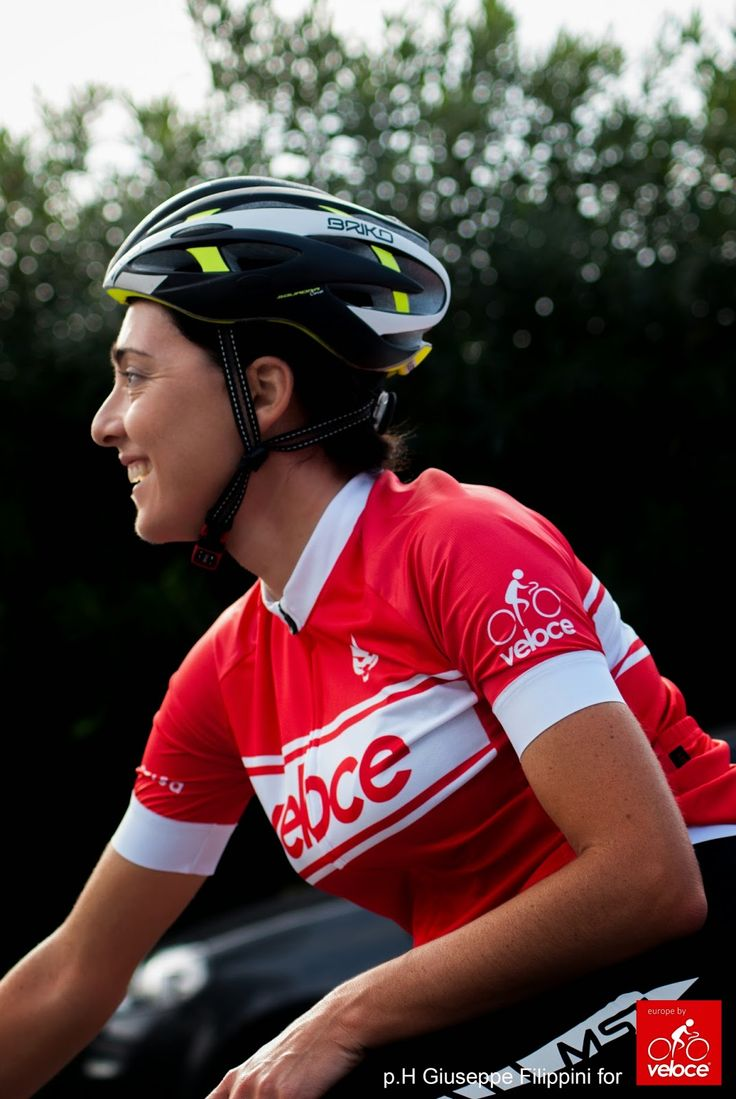 High end #cycling #jersey by Veloce Collezioni. www.rentalbikeitaly.com