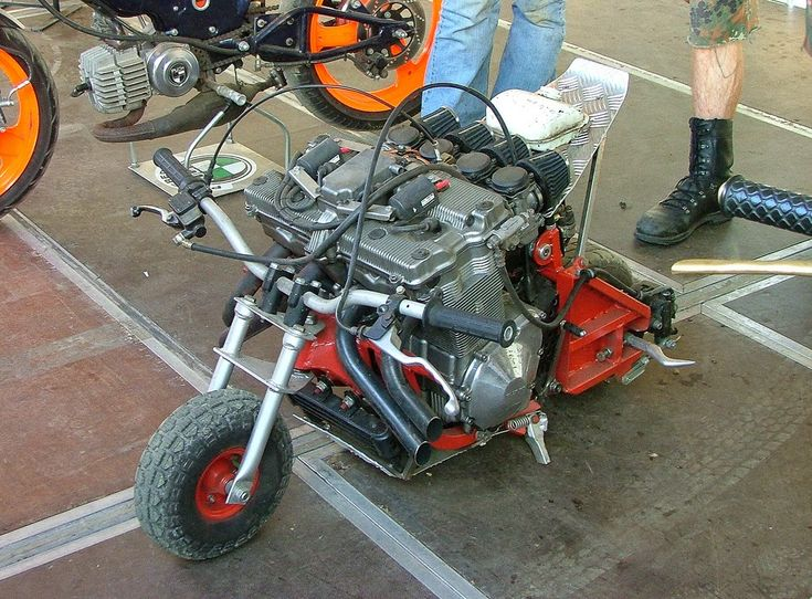 Best 25 Pocket Dirt Bike Ideas On Pinterest Dirt Biking