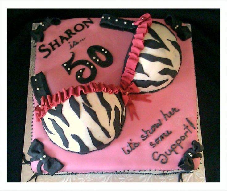 This type of cake can be used for bridal shower...