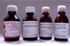 Эти удивительно простые домашние капли из недорогих аптечных препаратов помогут вам навсегда забыть о гипертонии и болях!