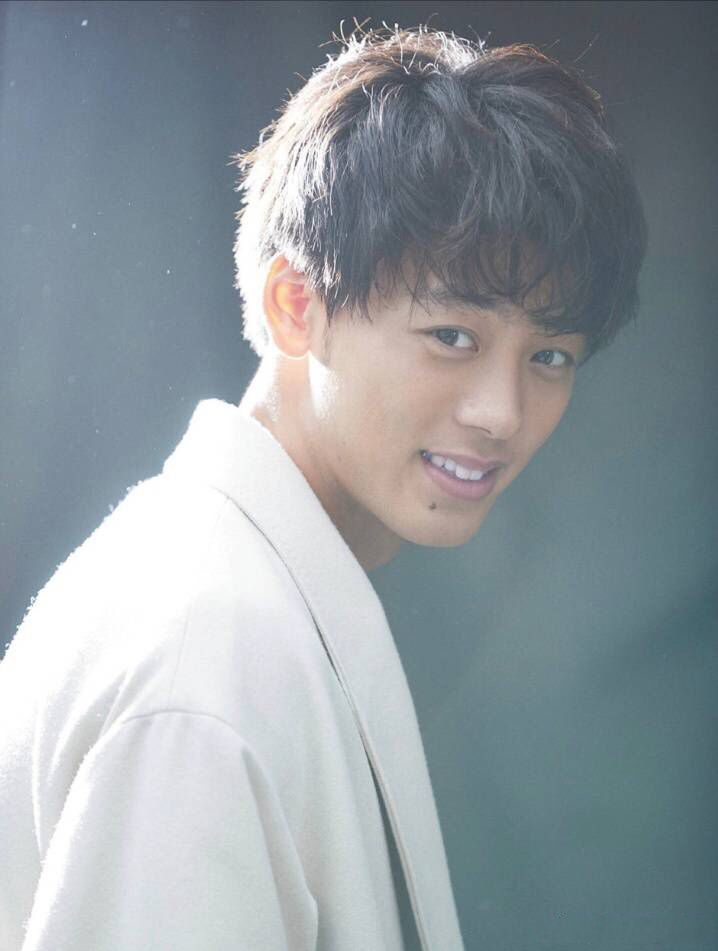 Ryochan」おしゃれまとめの人気アイデア|Pinterest |Nups