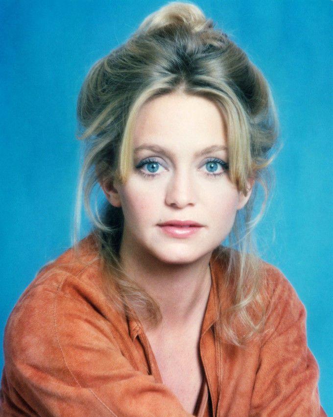 Goldie Hawn nue et SEXTAPE!! - stars-sexy-nuescom
