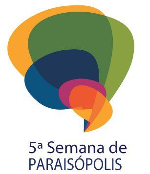 No dia 21 de setembro, às 19h, no CEU Paraisópolis, será realizada mais uma formatura dos alunos do Instituto Grupo Pão de Açúcar. A formatura faz parte da Semana de Paraisópolis, que acontece de 14 a 22 de setembro, em Paraisópolis.                                                                                                                                                      Mais