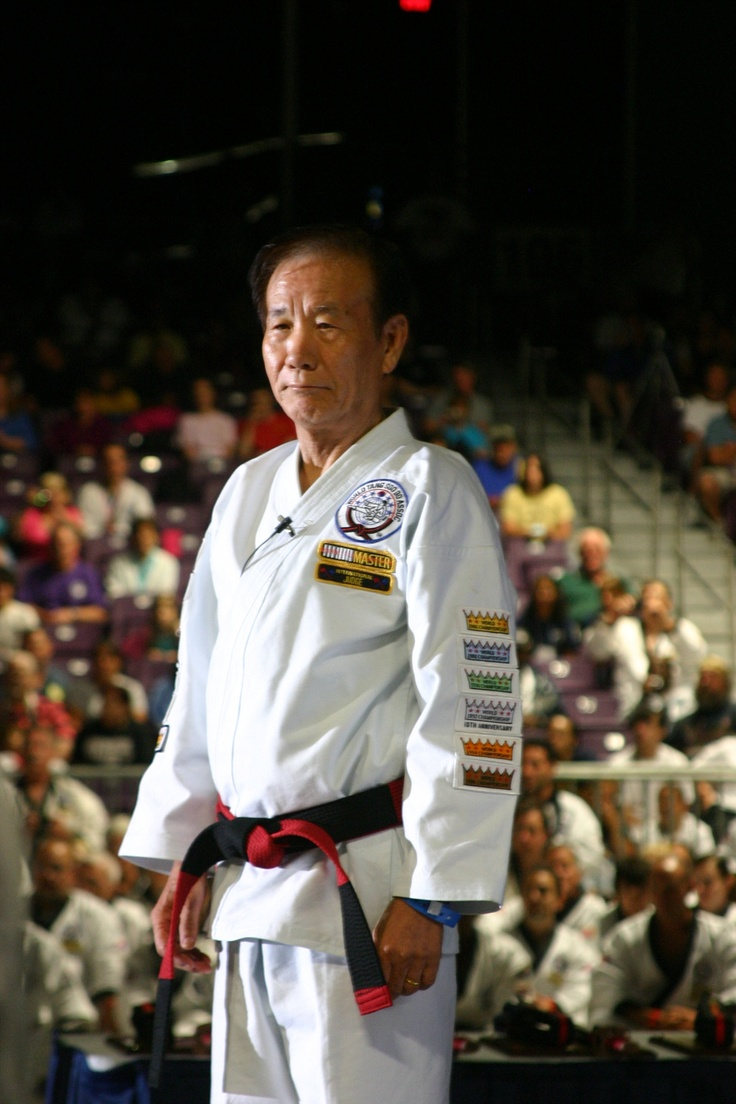 133 best tang soo do images on pinterest combat sport fit and jae chul shin kwan jang nim after being promoted to dan his lessons and memories continue on find this pin and more on tang soo do fandeluxe Choice Image