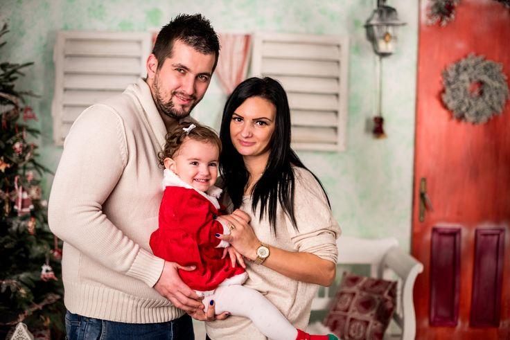 Sedinta foto cu tematici pentru copii. Sedinta foto de copii, bebelusi nounascuti, poze de familie la studio foto Recas Timisoara.Fotograf copii Timisoara, studio foto copii! www.svproductions.ro