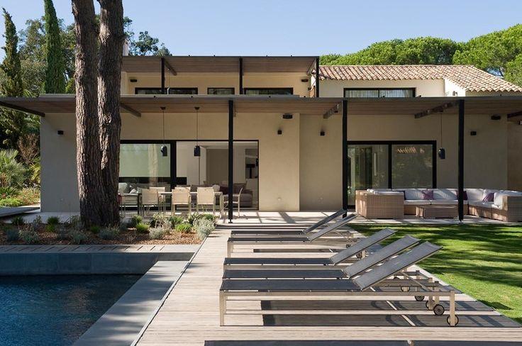 Architecture-Coste-Maison-Prestige-10.jpg