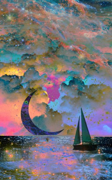 colors~moon~*