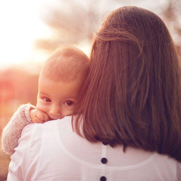 Skandinavische Vornamen: Die beliebtesten Babynamen aus dem Norden