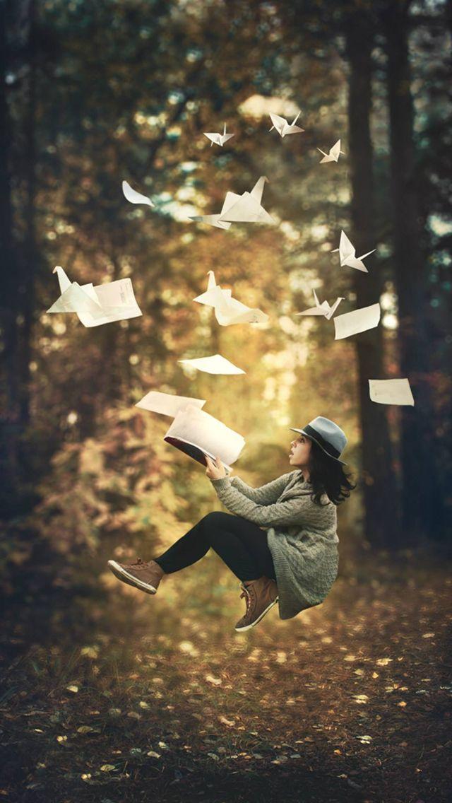 Best 25 Levitation Photography Ideas On Pinterest