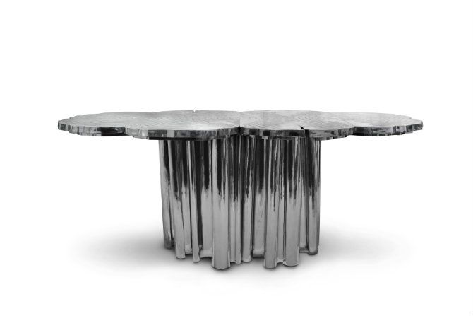 Small console tables are really special, first because of their design and elegance, and second we know that sometimes it can be difficult to find the right console table, especially if you want a contemporary decor.  http://modernconsoletables.net/small-console-tables/