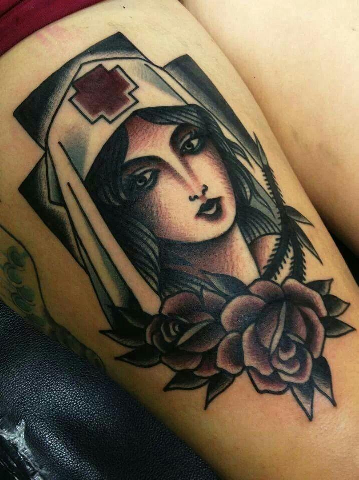 tattoo by joe ellis tattoo stuff pinterest tattoos and body art. Black Bedroom Furniture Sets. Home Design Ideas