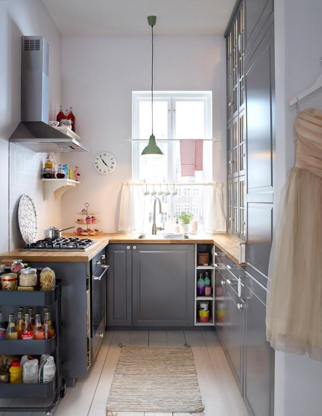 Die besten 25+ Teppich küche Ideen auf Pinterest Teppich für - teppiche für die küche