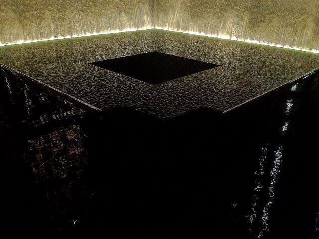 #9/11 #memorial Photo C. 2011 #NicoleMcLeod