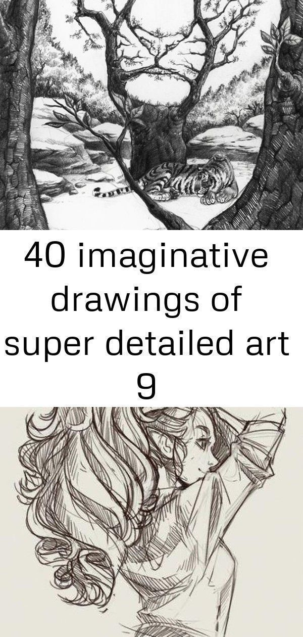 Anime Art Braids Braids Drawing Detailed Drawing Anime Art Braids Detailed Drawing In 2020 How To Draw Braids Drawing Hair Braid Detail Art