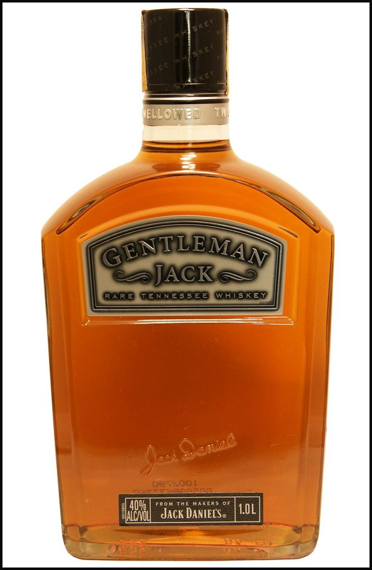 Gentleman Jack 70cl (40%) #GrossSpirit Price €34.89 Call us +32 476 43 41 65 https://www.grossspirit.com  Email : grossspirit2015@gmail.com MOD : online payment/net banking