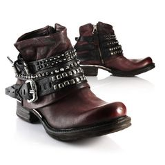 Top 25 Ideas About Airstep On Pinterest Cowboys Jazz