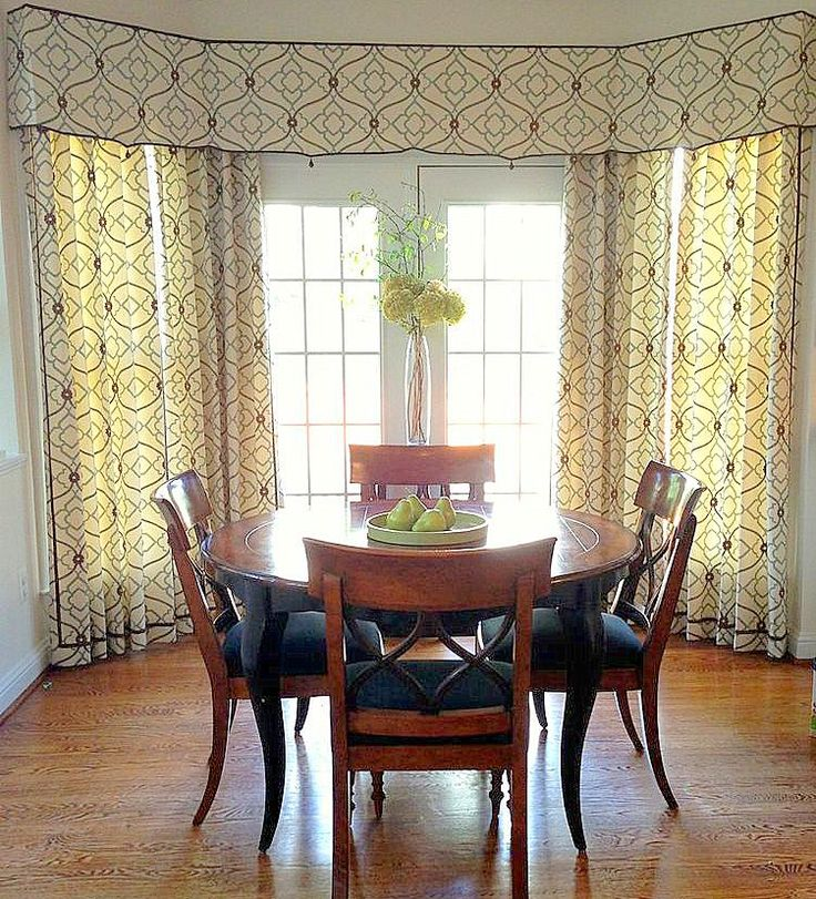 Smart Design For Working Window Treatments