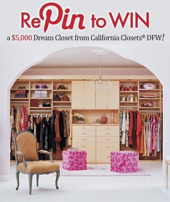 Best 25+ California Closets Ideas On Pinterest | Master Closet Design,  Bedroom Closet Design And Small Master Closet