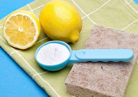 Nyálka és penész a mosógépben? Így takarítsd házi szerekkel a fürdő makacs szennyeződéseit - MindenegybenBlog