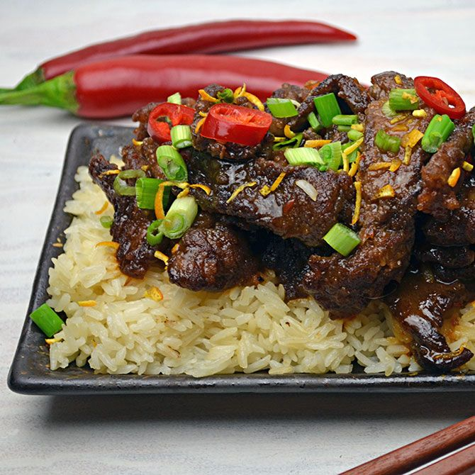 17 Best images about Chinese Food on Pinterest | Taste ...
