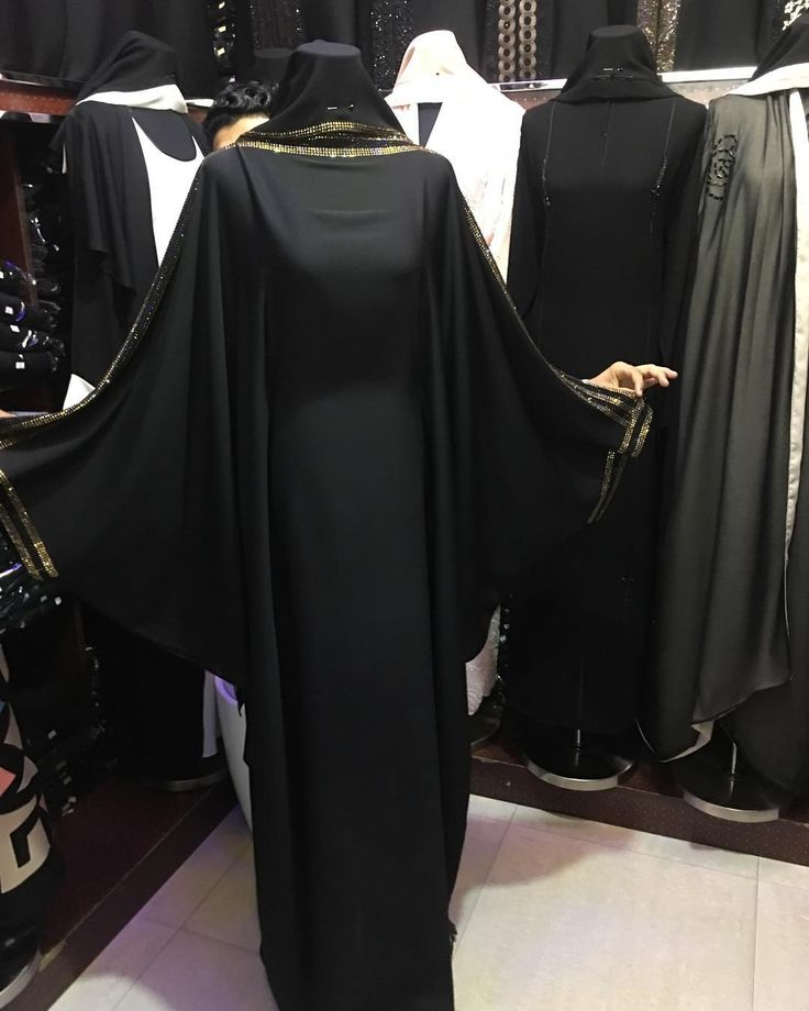"530 mentions J'aime, 66 commentaires - Abayas Dubai.. Dubai Abayas (@mamna.collections) sur Instagram : "" For order/enquiries please DM,COMMENT or WHATSAPP ✅ on +971522553548 Wholesale/retail. :…"""