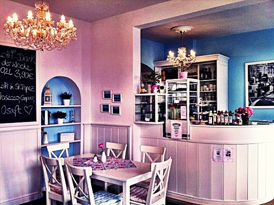 1000 ideas about cafe restaurant on pinterest optical shop restaurant furniture and restaurants. Black Bedroom Furniture Sets. Home Design Ideas