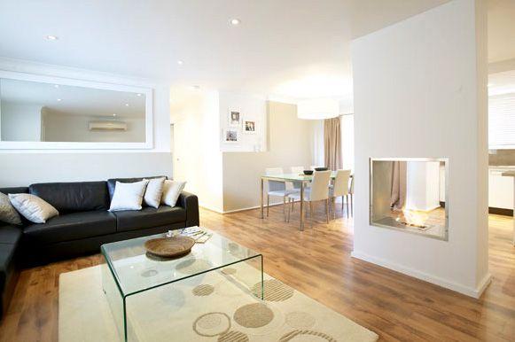41 best les chemin es thanol images on pinterest rennes. Black Bedroom Furniture Sets. Home Design Ideas