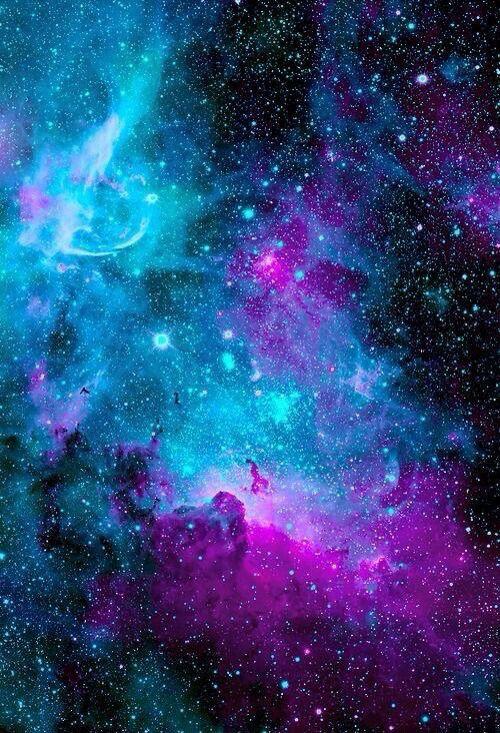 Galaxia!:3
