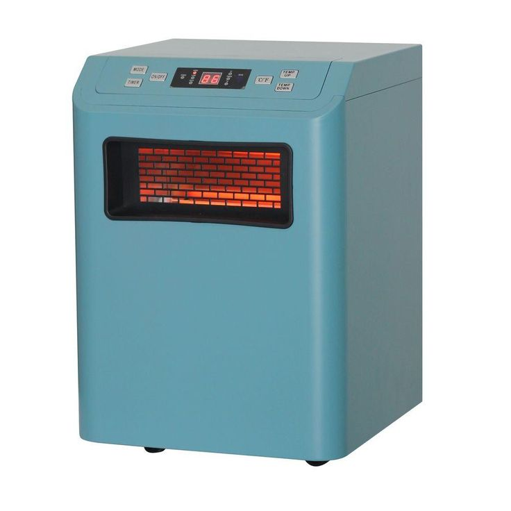 about infrared heater on pinterest outdoor heaters bathroom heater