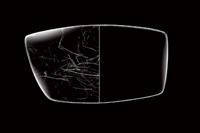 Crizal Forte asigura :   Rezistenţă la zgârieturi pentru lentile rezistente şi durabile.  Stratul SR-Booster® are rolul de a durifica suprafaţa lentilei şi de a mări aderenţa straturile multiple ale tratamentului.