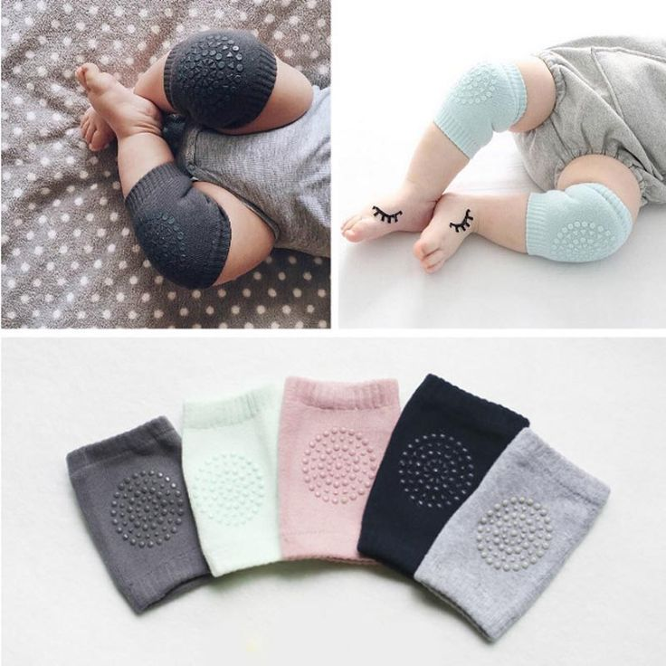 Anti-Slip Crawling Knee Pads //FREE Shipping // https://mommy-shop.com/product/anti-slip-crawling-knee-pads/    #mommyshop #baby #pregnant