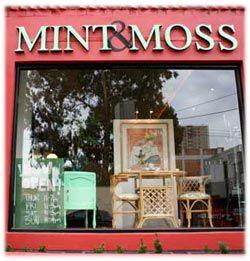 Mintu0026Moss, Collingwood