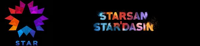 Star Tv Canlı İzle http://startv.sayfan.net/  #startv #star #tvizle #canlıyayın #startvizle #canlıtv